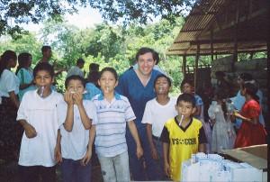 Guatemala1-04-300x202